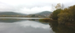 Lago de Carucedo