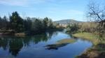 Río Tamuxe
