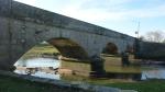 Puente del Tamuxe