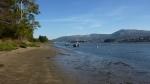 Playa de As Eiras