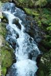 Ruta del agua de Guitiriz
