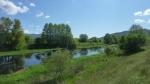 Río Limia (Rairiz da Veiga)